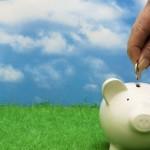 saving money to live in taiwan