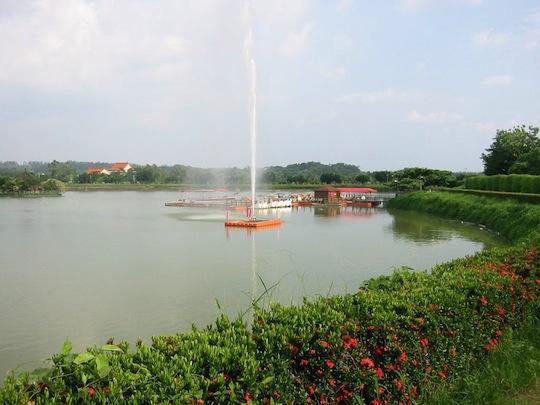 Tainan-5