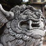 sculpture in taiwan