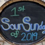Sour Sunday at Free Will